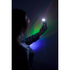 Insta-Flash Smartphone LED Light: Image 2