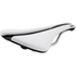 Fabric Line Shallow Race Saddle (134mm): Image 3