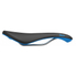 Fabric Scoop Radius Elite Saddle: Image 2