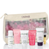 Caudalie Travel Set - Worth £17: Image 1