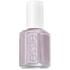 Essie Pink Glove Service: Image 1