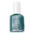essie Beach Bum Blu Nail Polish: Image 1