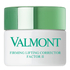 Valmont Firming Lifting Corrector Factor II: Image 1