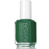 essie Professional Off Tropic Nail Varnish 13.5ml : Image 1
