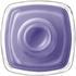 Esmalte de Uñas Essie - Shades On (13,5ml): Image 2