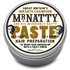 Mr Natty Paste Hair Preparation 100 ml: Image 1