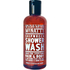 Mr Natty Shipwreck Shower Wash 100ml (Grooming Box): Image 1