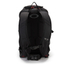 Oakley Vigor Backpack 2.0 - Black: Image 5