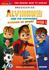 Alvin & The Chipmunks: Summer Of Sport - Season 1: Image 1