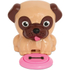 Pug Nail Dryer: Image 1