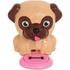 Pug Nail Dryer: Image 1