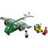 LEGO City: Airport Cargo Plane (60101): Image 2