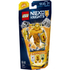LEGO Nexo Knights: Ultimate Axl (70336): Image 1