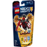 LEGO Nexo Knights: Ultimate General Magmar (70338): Image 1