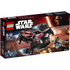 LEGO Star Wars: Eclipse Fighter (75145): Image 1