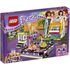 LEGO Friends: Les auto-tamponneuses du parc d'attractions (41133): Image 1