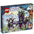 LEGO Elves: Ragana's Magic Shadow Castle (41180): Image 1