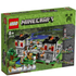 LEGO Minecraft: The Fortress (21127): Image 1