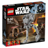 LEGO Star Wars: AT-ST™ Walker (75153): Image 1