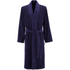Hugo BOSS Plain Kimono - Navy: Image 1