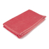 Hugo BOSS Beach Towel - Carved Coral: Image 1