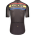 Look Replica Team Aero Jersey - Black: Image 2