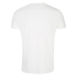 Jack & Jones Men's Core Ready T-Shirt - White: Image 2