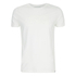 Jack & Jones Men's Core Columbus T-Shirt - White: Image 1