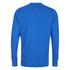 Jack & Jones Men's Core Dylan Crew Neck Sweatshirt - Director Blue: Image 2