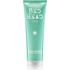 TIGI Bed Head Totally Beachin Cleansing Jelly Shampoo (250ml): Image 1