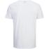 Jack & Jones Herren Originals Tobe 2 Tone T-Shirt - Weiß: Image 2