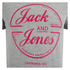 Jack & Jones Herren Originals Copenhagen T-Shirt - Light Grau Marl: Image 3