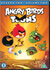 Angry Birds Toons - Season 2: Volume 2: Image 1