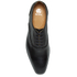 PS by Paul Smith Men's Gilbert Leather Brogues - Black Oxford Dax Grain: Image 3