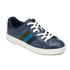 PS by Paul Smith Men's Lawn Trainers - Galaxy Mono Lux: Image 2