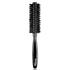 Shu Uemura Small Round Brush: Image 1