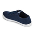 Henleys Men's Kenyon Pumps - Navy: Image 4