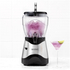SMART Margarator Pro Slush Maker: Image 1