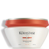 Kérastase Nutritive Masquintense Cheveux Fins For Fine Hair 200ml: Image 1