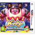 Kirby: Planet Robobot: Image 1