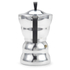 Alessi Moka 6 Cup Coffee Maker: Image 2