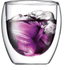 Bodum Pavina Double Wall Glass - 2 Pack: Image 1