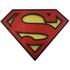 DC Comics Superman Magnetic Bottle Opener: Image 2