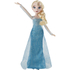 Frozen Disney Princess Elsa Doll: Image 1