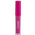 Sigma Lip Eclipse Liquid Lipstick: Image 1