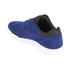 Supra Men's Quattro Trainers - Navy: Image 4