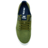 Supra Men's Stack II Trainers - Olive: Image 3