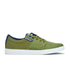 Supra Men's Stack II Trainers - Olive: Image 1