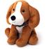Cozy Pets Beagle: Image 1
