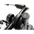 Buzz Rack Mozzquito 3 Bike Strap On Rack - Black: Image 3